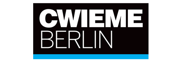 Meet HEROSE at the CWIEME 2017, Berlin
