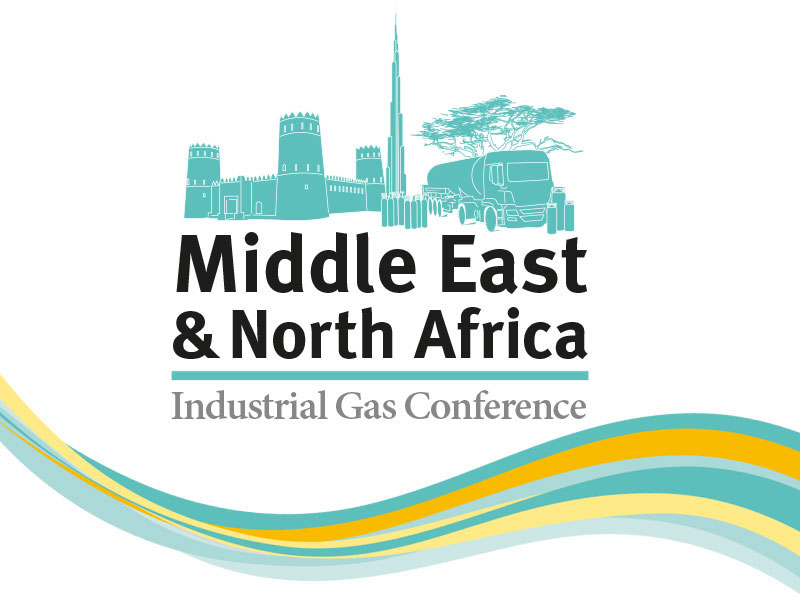 Meet HEROSE at the Industrial Gas Conference 2017 in Dubai