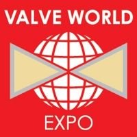 Valve World, Düsseldorf