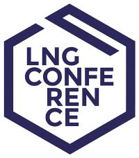 LNG conference, Tallin