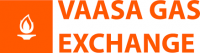 Vaasa Gas Exchange, Vaasa